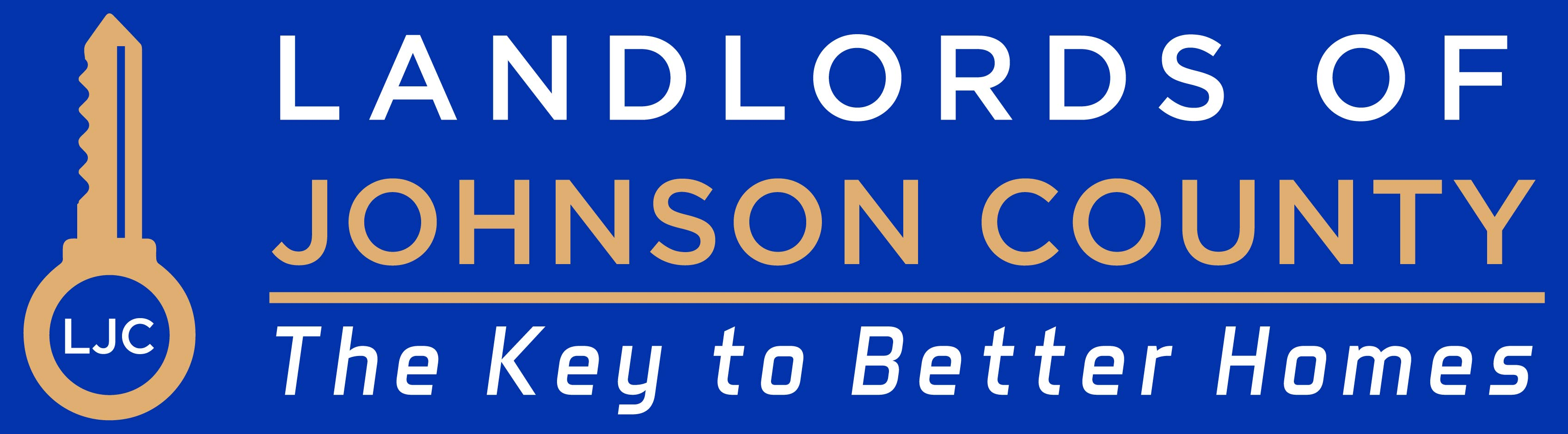 Landlords of Johnson County